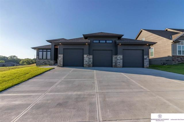 2108 Gindy Drive, Bellevue, NE 68147 (MLS #21915625) :: Omaha Real Estate Group