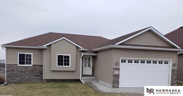 2030 NW 44 Street, Lincoln, NE 68528 (MLS #21915656) :: Stuart & Associates Real Estate Group