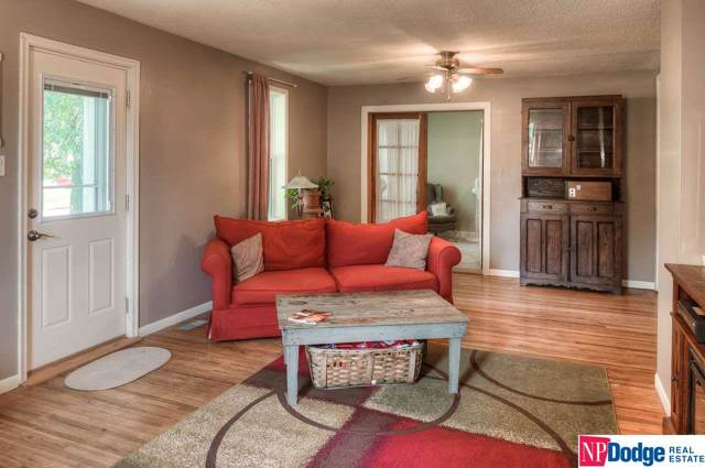 922 K Street, Tekamah, NE 68061 (MLS #21915793) :: Omaha Real Estate Group