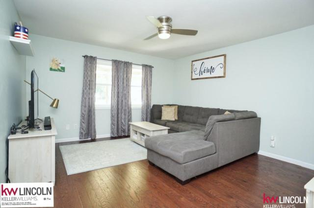 6901 Huntington Avenue, Lincoln, NE 68507 (MLS #21915806) :: The Briley Team