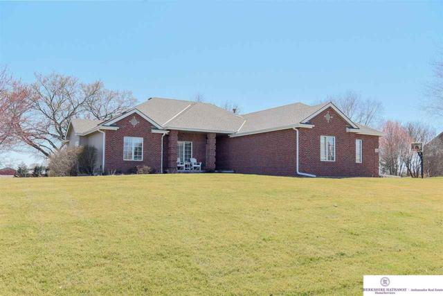 3428 S 220 Street, Elkhorn, NE 68022 (MLS #21915826) :: Complete Real Estate Group
