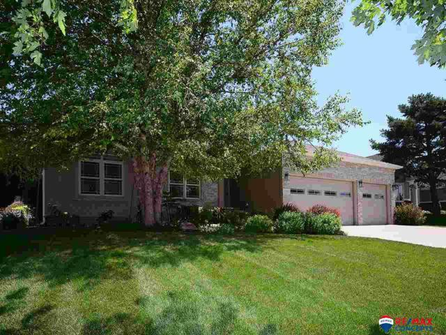 6900 Laurent Circle, Lincoln, NE 68526 (MLS #21915845) :: Dodge County Realty Group