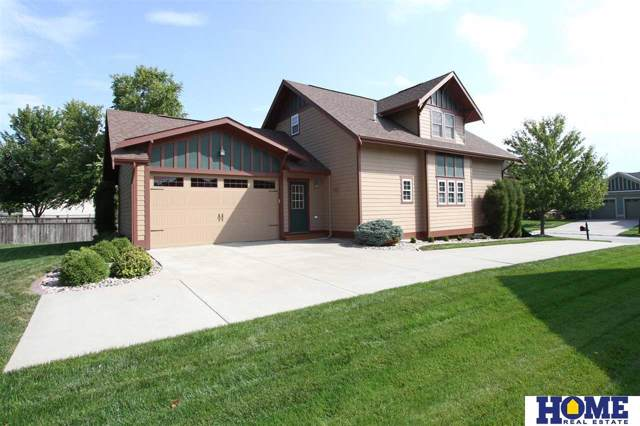 6737 NW 2nd Street, Lincoln, NE 68521 (MLS #21915866) :: Stuart & Associates Real Estate Group
