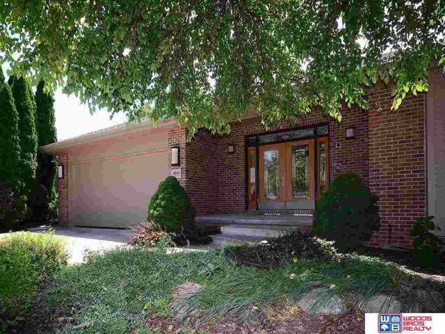 4845 Old Creek Road, Lincoln, NE 68516 (MLS #21915930) :: Complete Real Estate Group