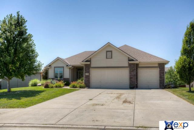 14902 S 20th Street, Bellevue, NE 68123 (MLS #21915959) :: Omaha Real Estate Group