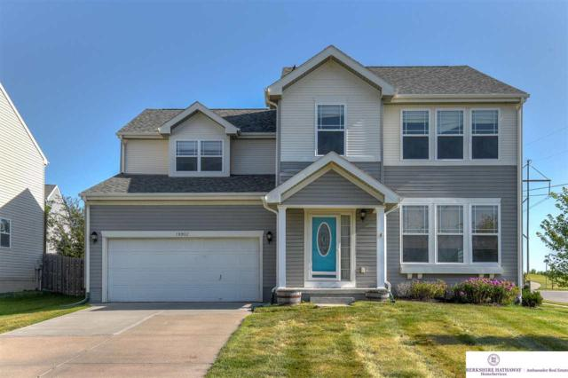 18902 B Street, Omaha, NE 68130 (MLS #21916027) :: Omaha's Elite Real Estate Group