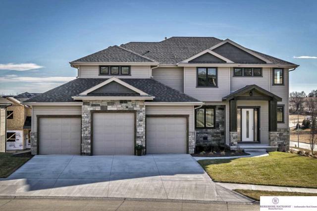 4544 S 217 Avenue, Omaha, NE 68022 (MLS #21916058) :: Omaha's Elite Real Estate Group