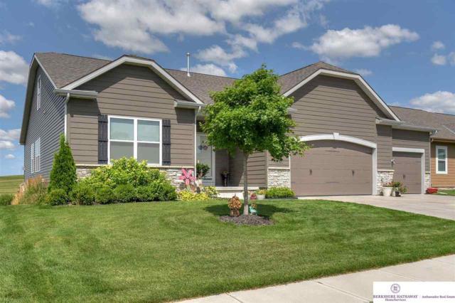 11330 S 173rd Avenue, Gretna, NE 68028 (MLS #21916351) :: Omaha Real Estate Group