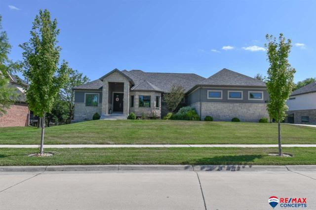 2111 Ridgeline Drive, Lincoln, NE 68512 (MLS #21916566) :: Dodge County Realty Group