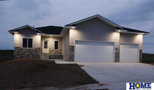 7141 NW 18th Street, Lincoln, NE 68521 (MLS #21916777) :: Stuart & Associates Real Estate Group