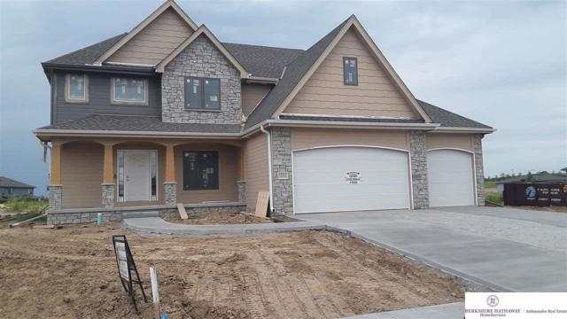 10311 S 106th Street, Papillion, NE 68046 (MLS #21916859) :: Complete Real Estate Group