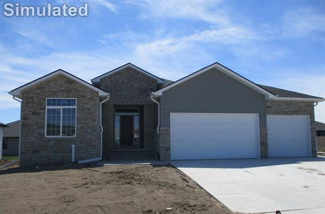 0000 NW 18 Street, Raymond, NE 68428 (MLS #21916906) :: Complete Real Estate Group