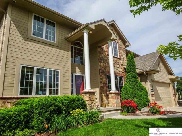 16415 Craig Avenue, Bennington, NE 68007 (MLS #21916988) :: Omaha Real Estate Group
