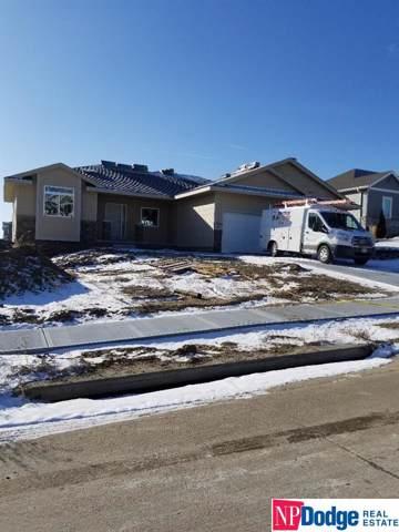 12301 Grebe Street, Omaha, NE 68142 (MLS #21917013) :: Dodge County Realty Group