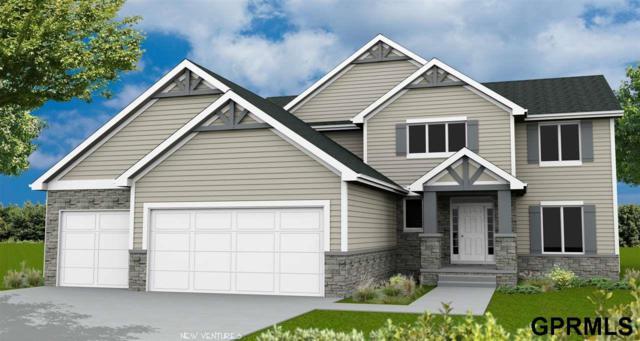 6323 Granite Ridge Road, Lincoln, NE 68526 (MLS #21917031) :: Cindy Andrew Group