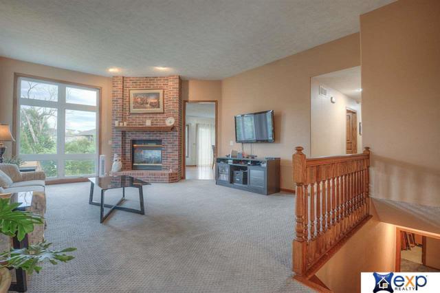 2311 Stillwater Drive, Papillion, NE 68046 (MLS #21917082) :: Dodge County Realty Group