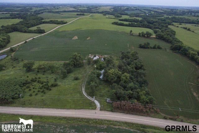 3025 County Road A, Valparaiso, NE 68065 (MLS #21917190) :: Complete Real Estate Group