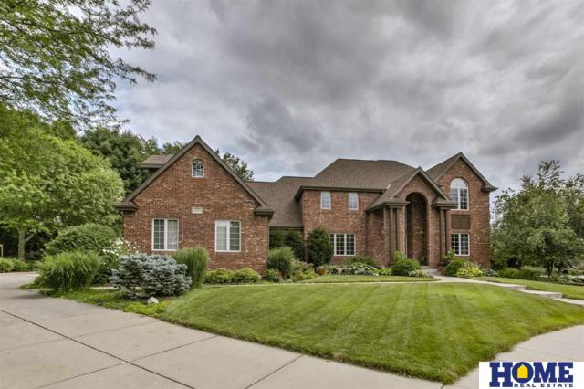 710 Cambrian Court, Lincoln, NE 68510 (MLS #21917365) :: Omaha's Elite Real Estate Group