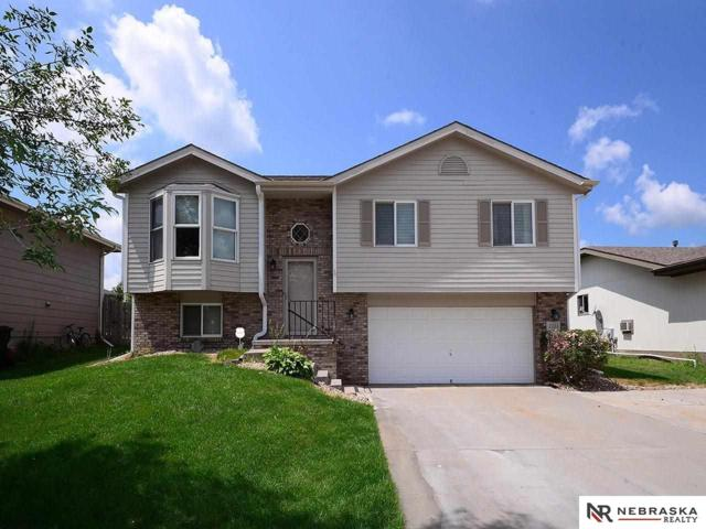 2111 NW 53rd Street, Lincoln, NE 68528 (MLS #21917481) :: Cindy Andrew Group