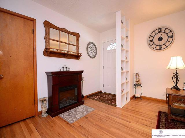 303 N 27 Street, Council Bluffs, IA 51501 (MLS #21917498) :: Omaha Real Estate Group