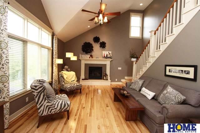 6729 Wildrye Road, Lincoln, NE 68521 (MLS #21917556) :: Omaha Real Estate Group
