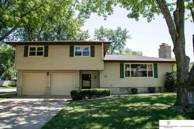 3205 S 118 Street, Omaha, NE 68144 (MLS #21917567) :: Omaha Real Estate Group