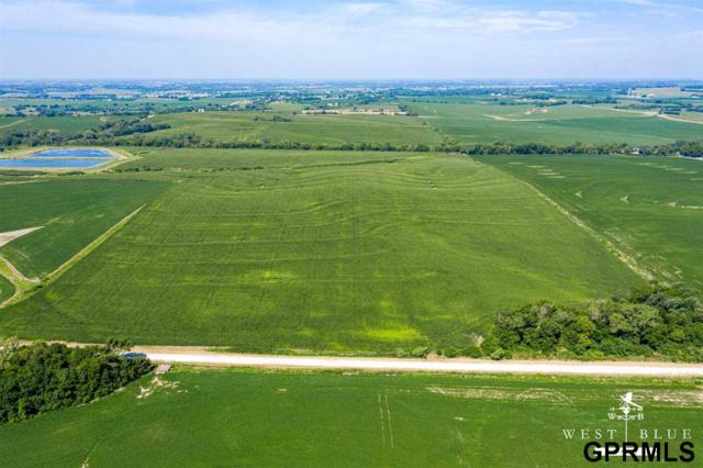 Auction N 40th And Branched Oak Road, Davey, NE 68336 (MLS #21917726) :: Lincoln Select Real Estate Group