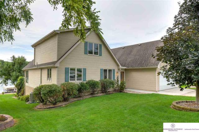 940 Beaver Lake Boulevard, Plattsmouth, NE 68048 (MLS #21917821) :: Dodge County Realty Group