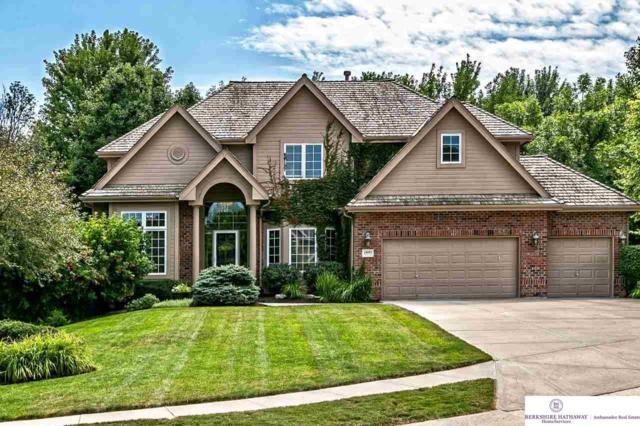 19103 Marinda Circle, Omaha, NE 68130 (MLS #21917855) :: Omaha's Elite Real Estate Group