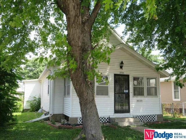 2728 Avenue A Avenue, Council Bluffs, IA 51501 (MLS #21917861) :: Omaha Real Estate Group