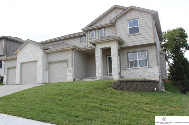 23707 Berry Street, Elkhorn, NE 68022 (MLS #21918038) :: The Briley Team