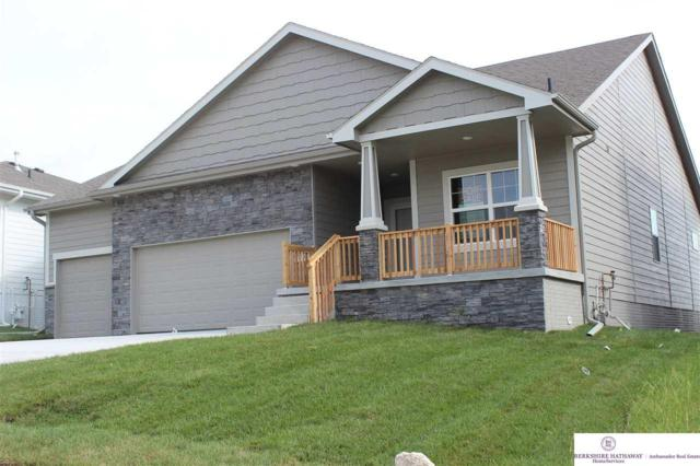 1120 Granite Way, Ashland, NE 68003 (MLS #21918059) :: Omaha's Elite Real Estate Group