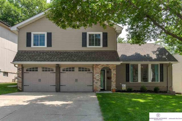 1823 S 155th Avenue, Omaha, NE 68144 (MLS #21918061) :: Complete Real Estate Group