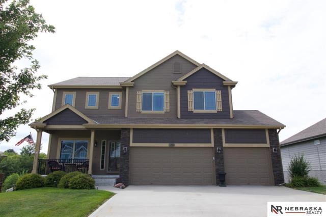 14802 S 24th Street, Bellevue, NE 68123 (MLS #21918200) :: Omaha Real Estate Group