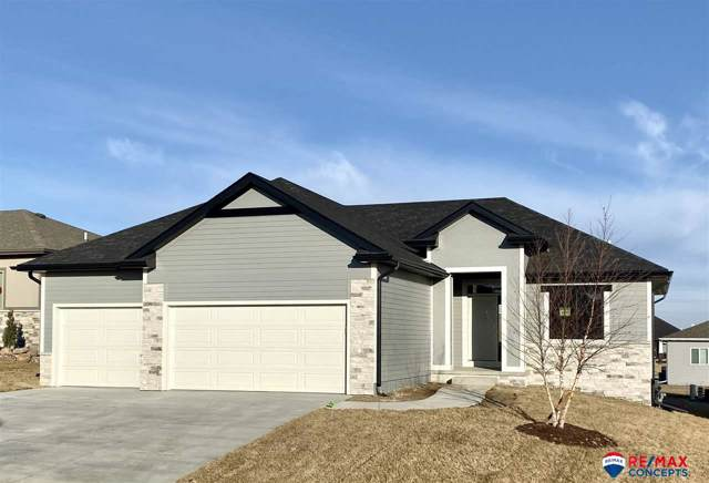 6500 White Fish Drive, Lincoln, NE 68516 (MLS #21918736) :: Omaha Real Estate Group