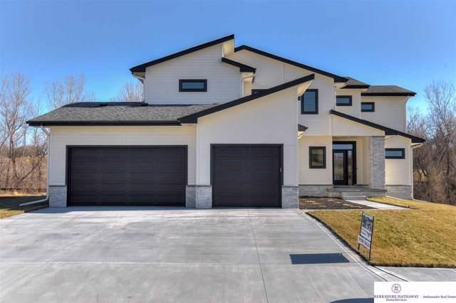 12423 N 161 Avenue, Bennington, NE 68007 (MLS #21918739) :: Omaha Real Estate Group