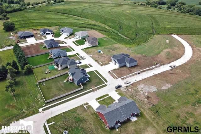454 W C Street, Elmwood, NE 68349 (MLS #21919139) :: The Homefront Team at Nebraska Realty