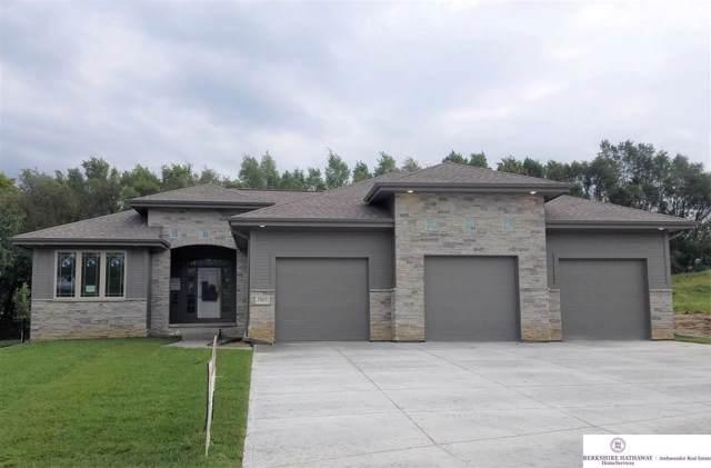 7807 N 166 Street, Bennington, NE 68007 (MLS #21920329) :: Omaha's Elite Real Estate Group