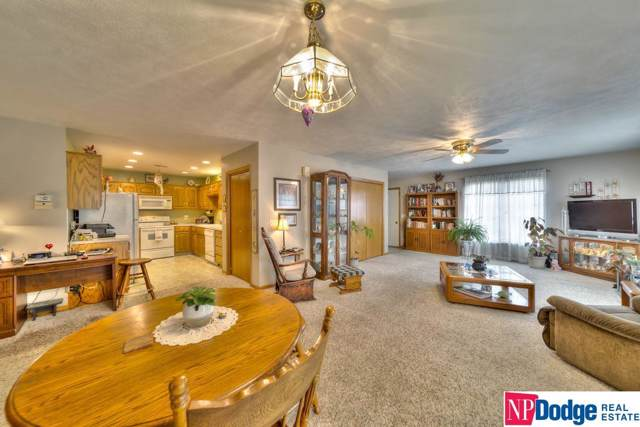 1742 Ohio Street, Fremont, NE 68025 (MLS #21920336) :: Omaha's Elite Real Estate Group