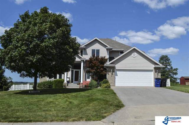 1611 Behling Drive, Syracuse, NE 68446 (MLS #21920420) :: Omaha's Elite Real Estate Group