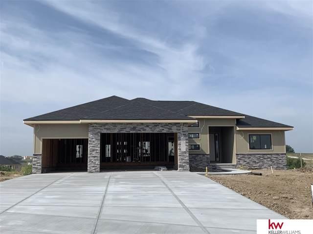 9908 S 181 Street, Omaha, NE 68022 (MLS #21920593) :: Omaha's Elite Real Estate Group