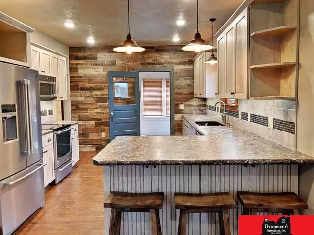 604 16th Street, Wisner, NE 68791 (MLS #21920856) :: Omaha's Elite Real Estate Group
