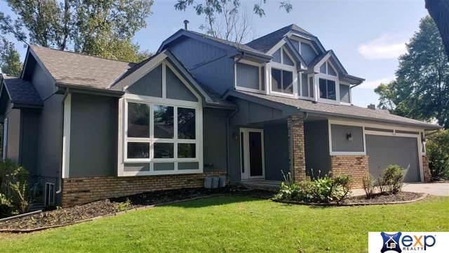 4304 Hike Circle, Bellevue, NE 68123 (MLS #21921038) :: Omaha's Elite Real Estate Group