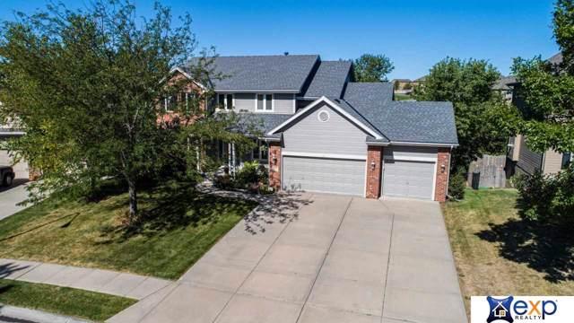 6562 S 184th Street, Omaha, NE 68135 (MLS #21921139) :: Stuart & Associates Real Estate Group