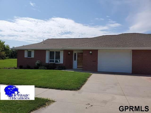 2221 Cardinal Lane, York, NE 68467 (MLS #21921244) :: Capital City Realty Group