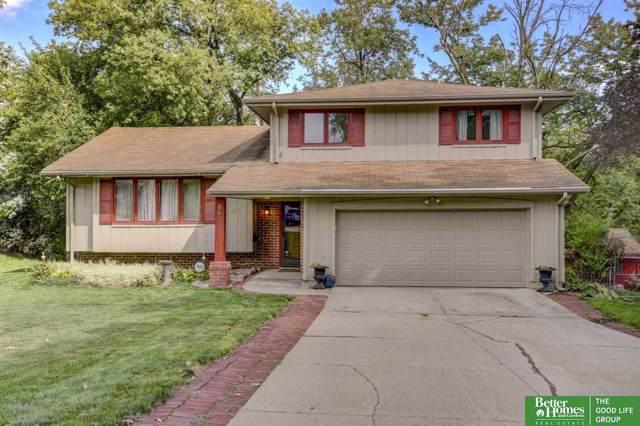 8405 N 52 Avenue, Omaha, NE 68152 (MLS #21921286) :: Omaha's Elite Real Estate Group