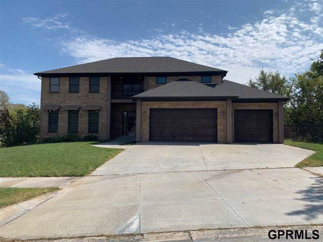 7630 SW 17th Street, Lincoln, NE 68523 (MLS #21921455) :: Lincoln Select Real Estate Group