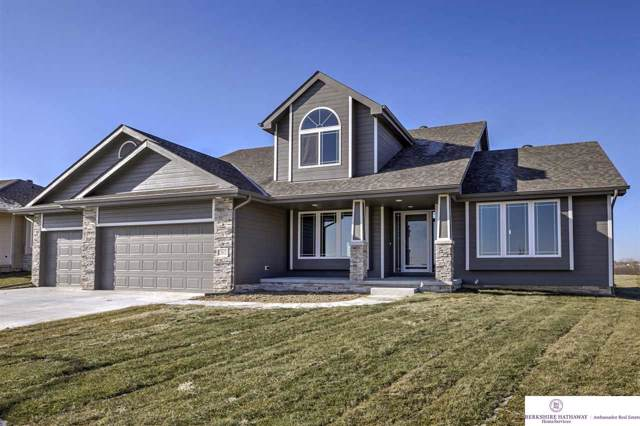 12012 S 44th Street, Bellevue, NE 68123 (MLS #21921538) :: Dodge County Realty Group
