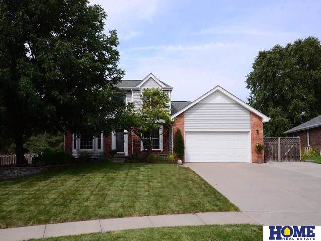 5123 Disbrow Court, Lincoln, NE 68516 (MLS #21921627) :: The Briley Team