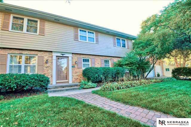 3334 S 94 Street, Omaha, NE 68124 (MLS #21921644) :: Complete Real Estate Group